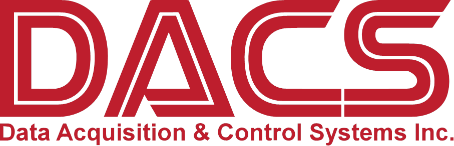 DACS Logo122016.png