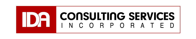 15-0701-IDA-Consulting-Svcs-Logo-CMYK copy-01.jpg