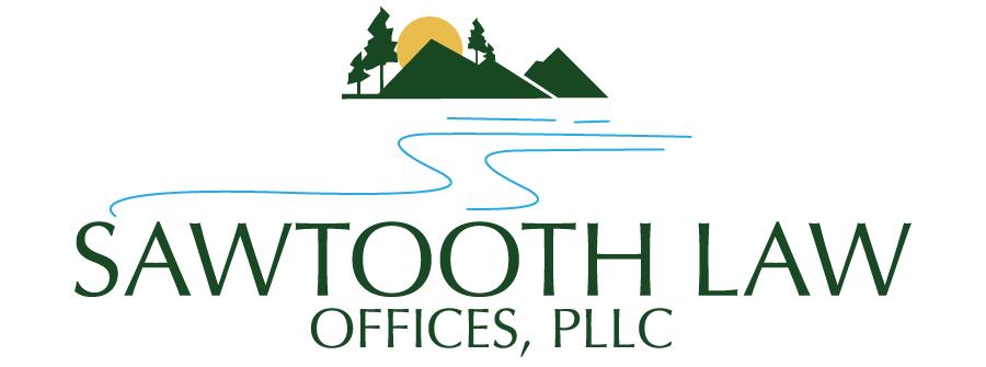 Sawtooth Law, PLLC