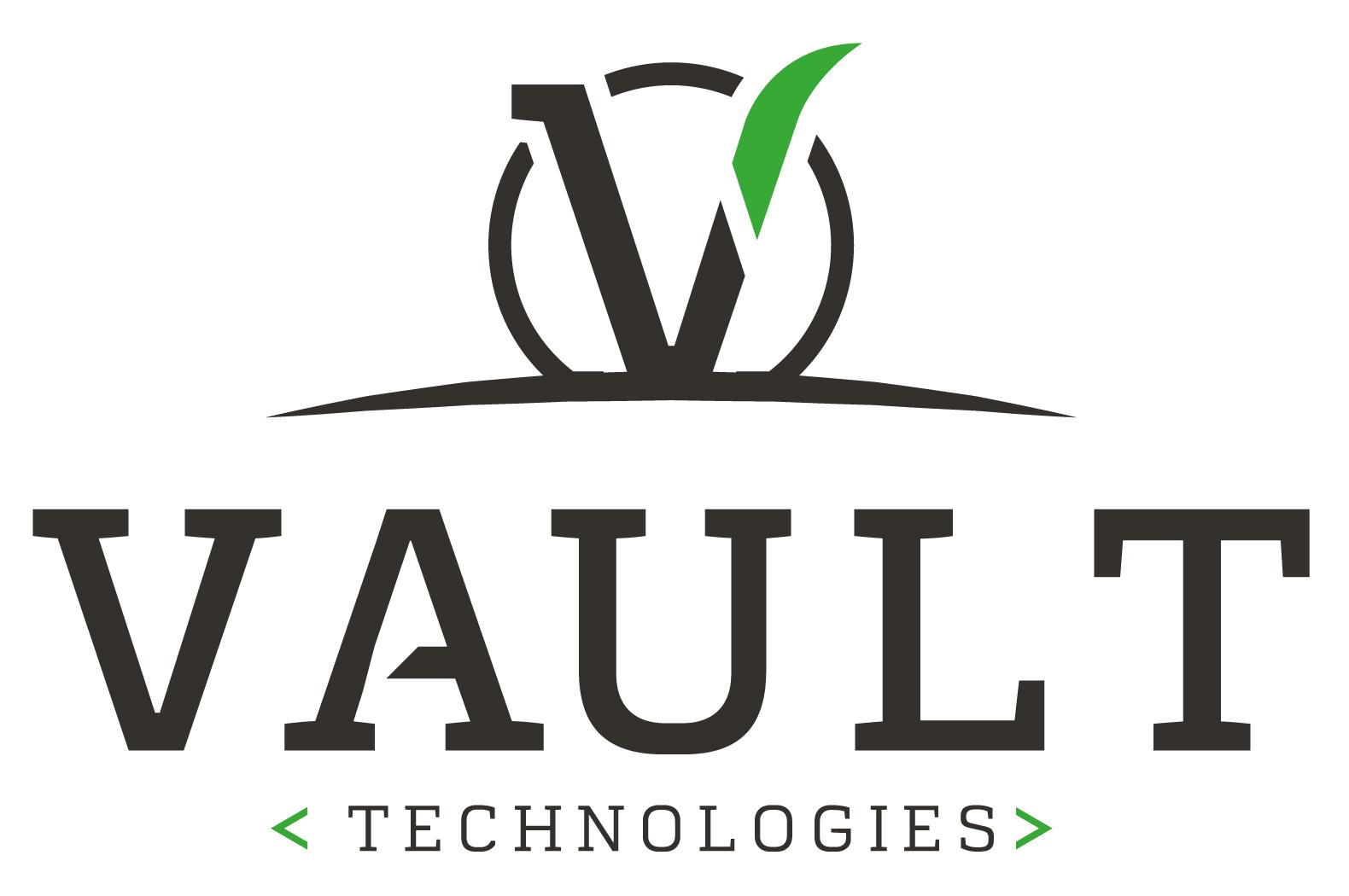Vault_logo-01.jpg