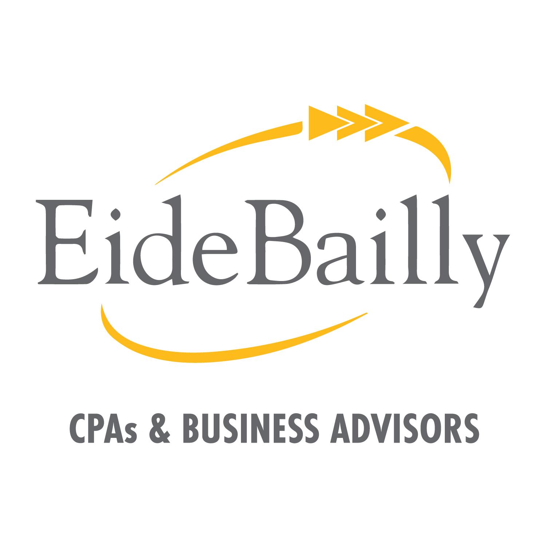 Eide Bailly Logo-01.jpg