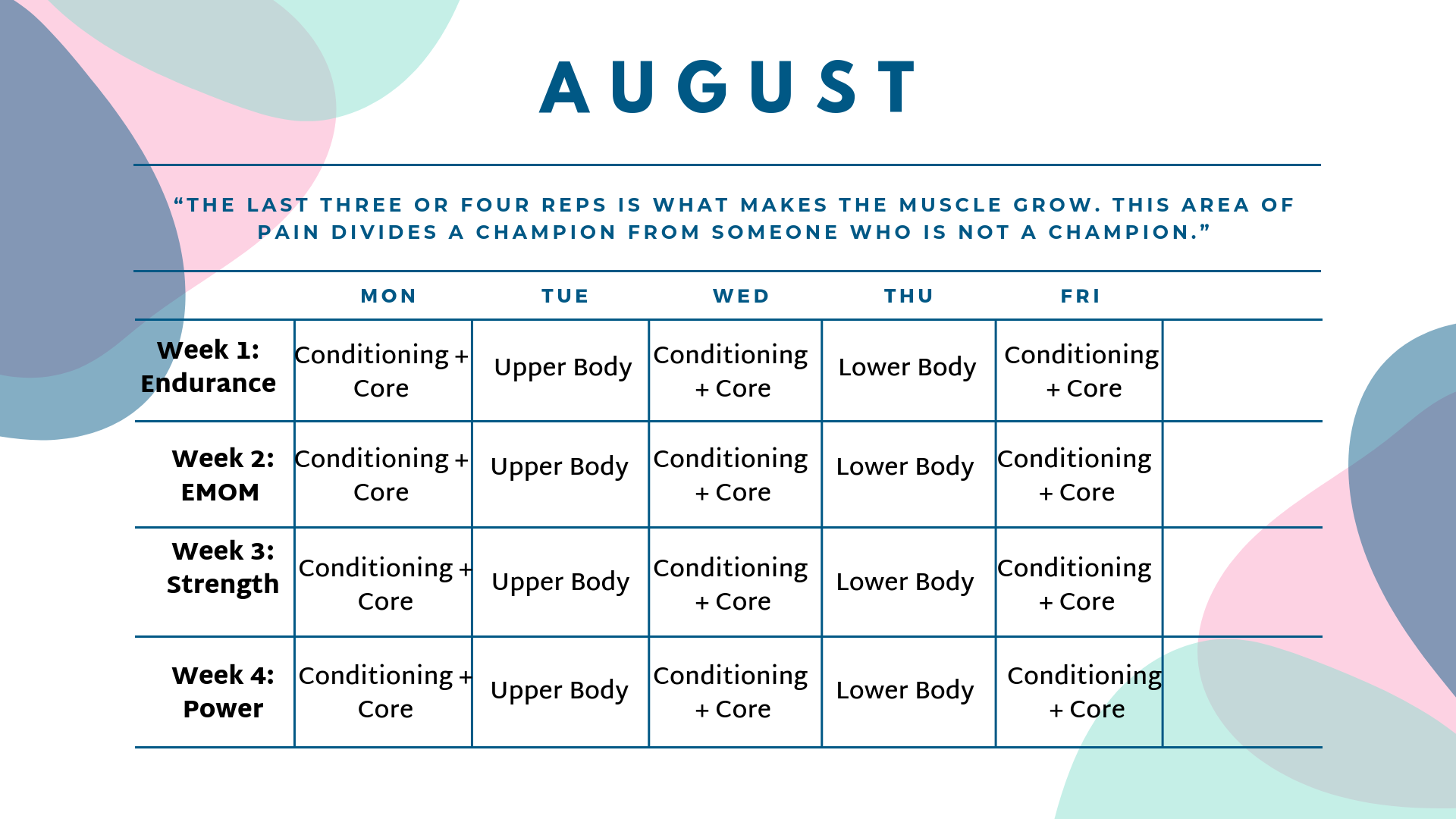 August Busy Babes Bible Calendar.png