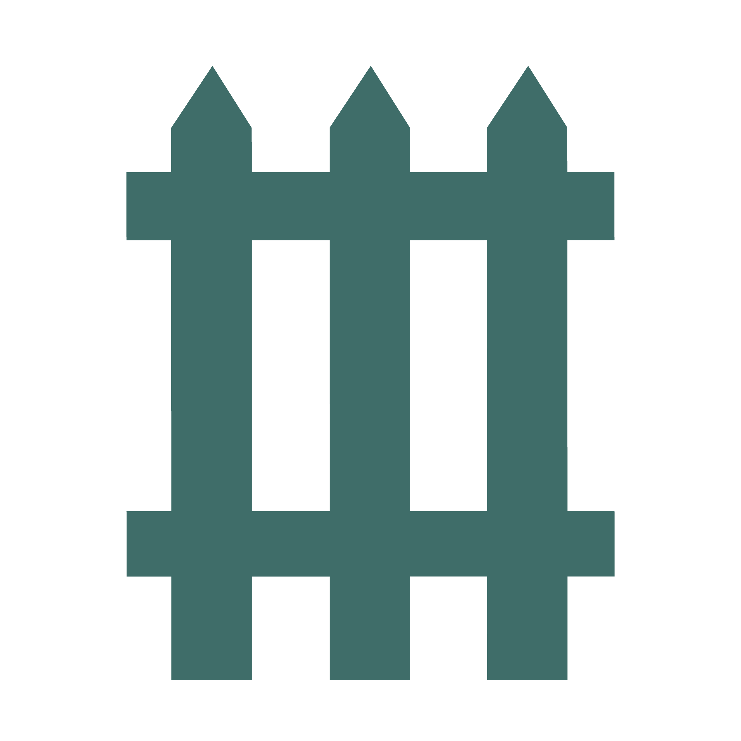 170707_Logo-Stacked-06.png