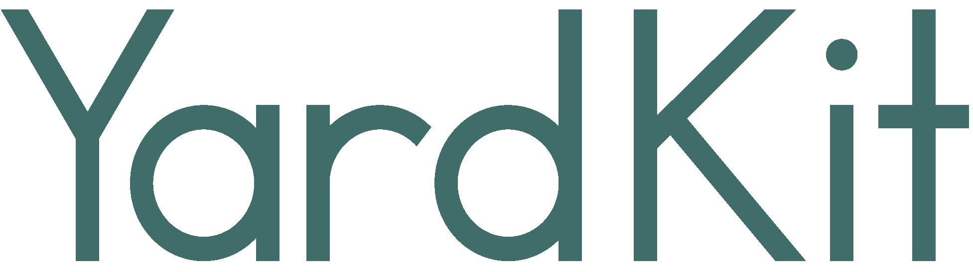 170707_Logo-type-emerald.png