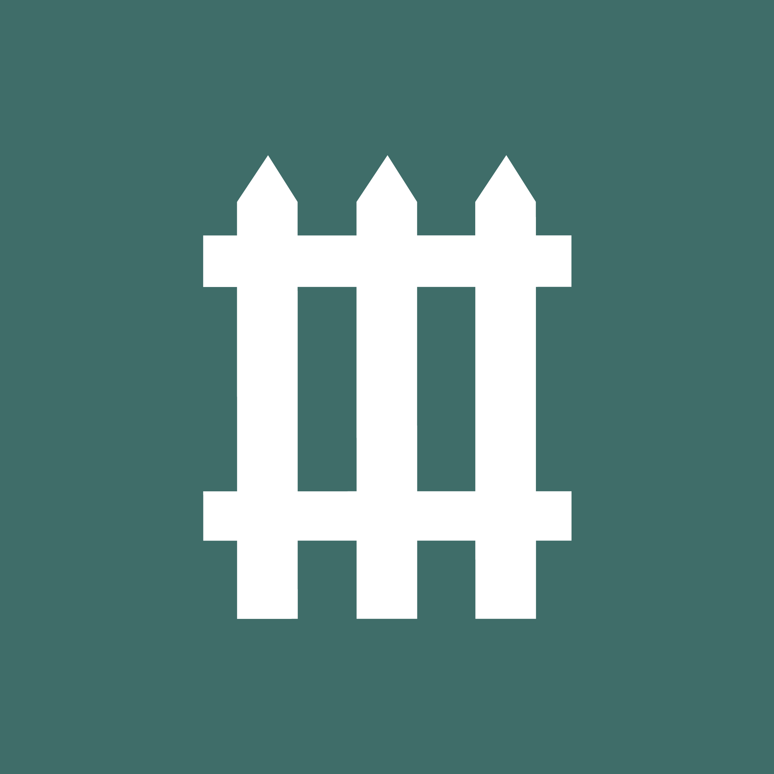 170817_Logotype-Logomark_mark - social media.png