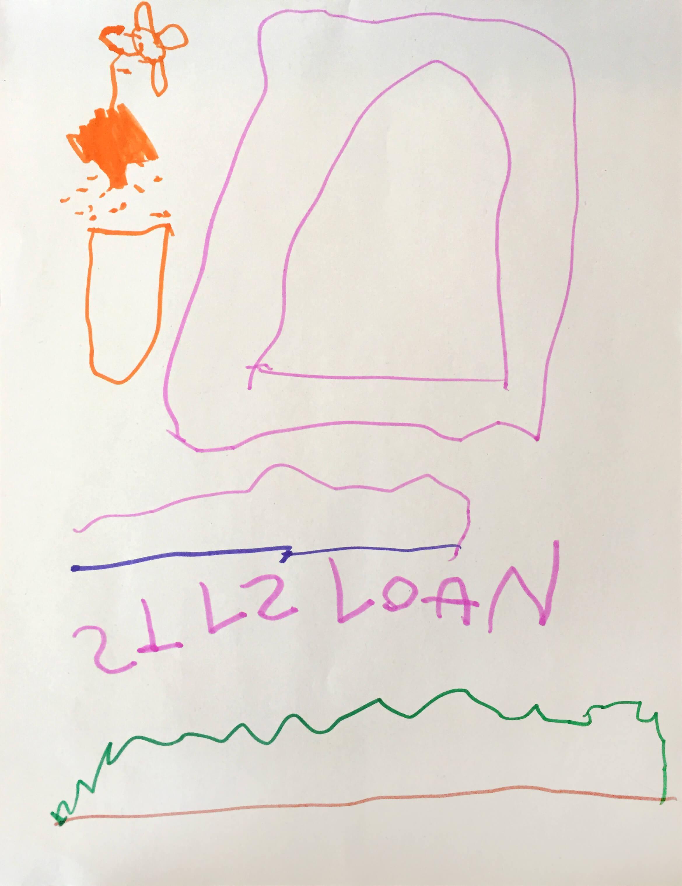 sloan-drawing.jpg