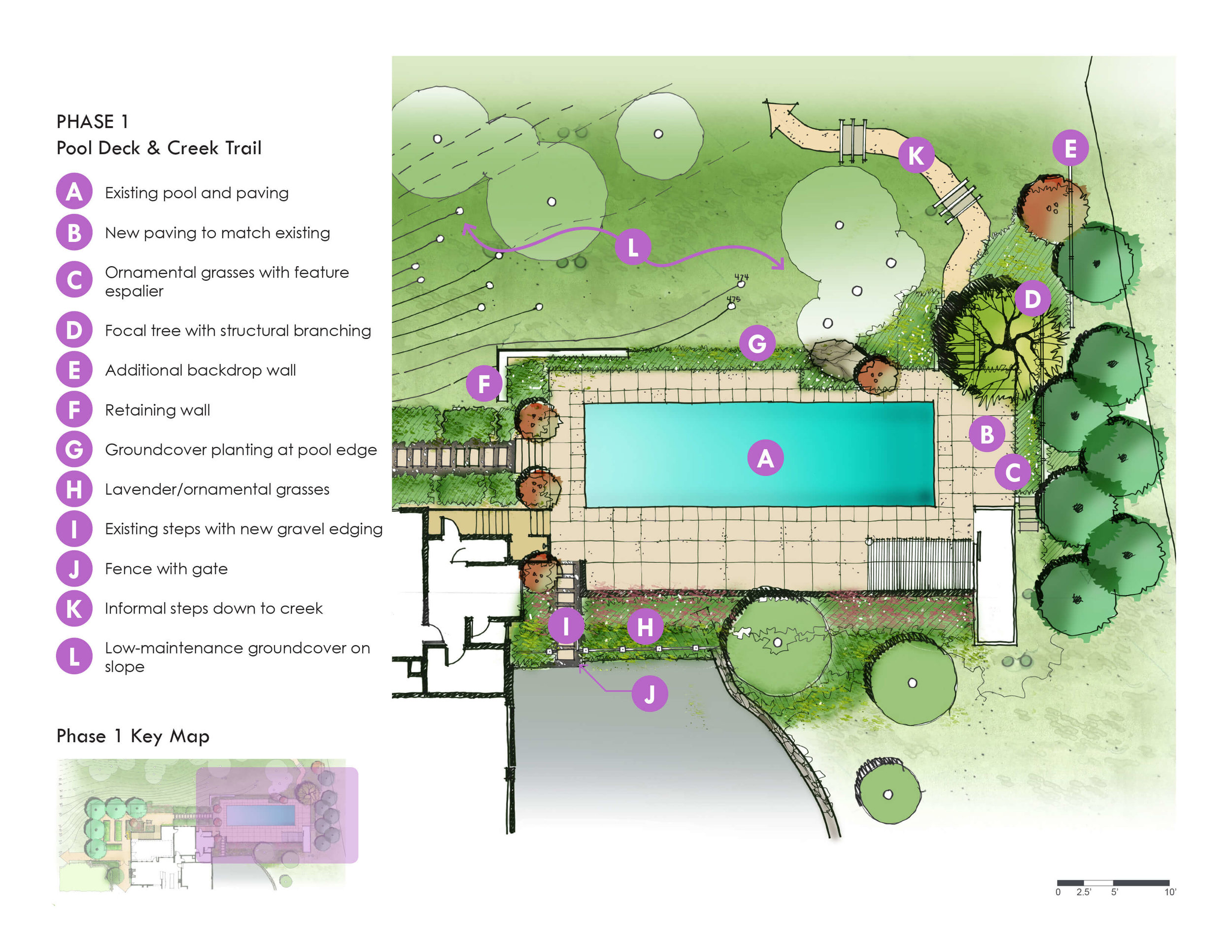 LChambers_ProjectBook_Plan-with-Pool.jpg