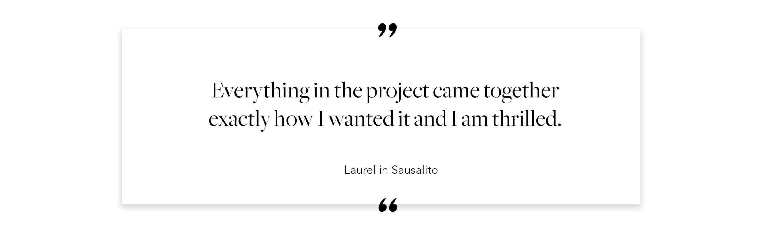 Customer-Quotes-Laurel.png