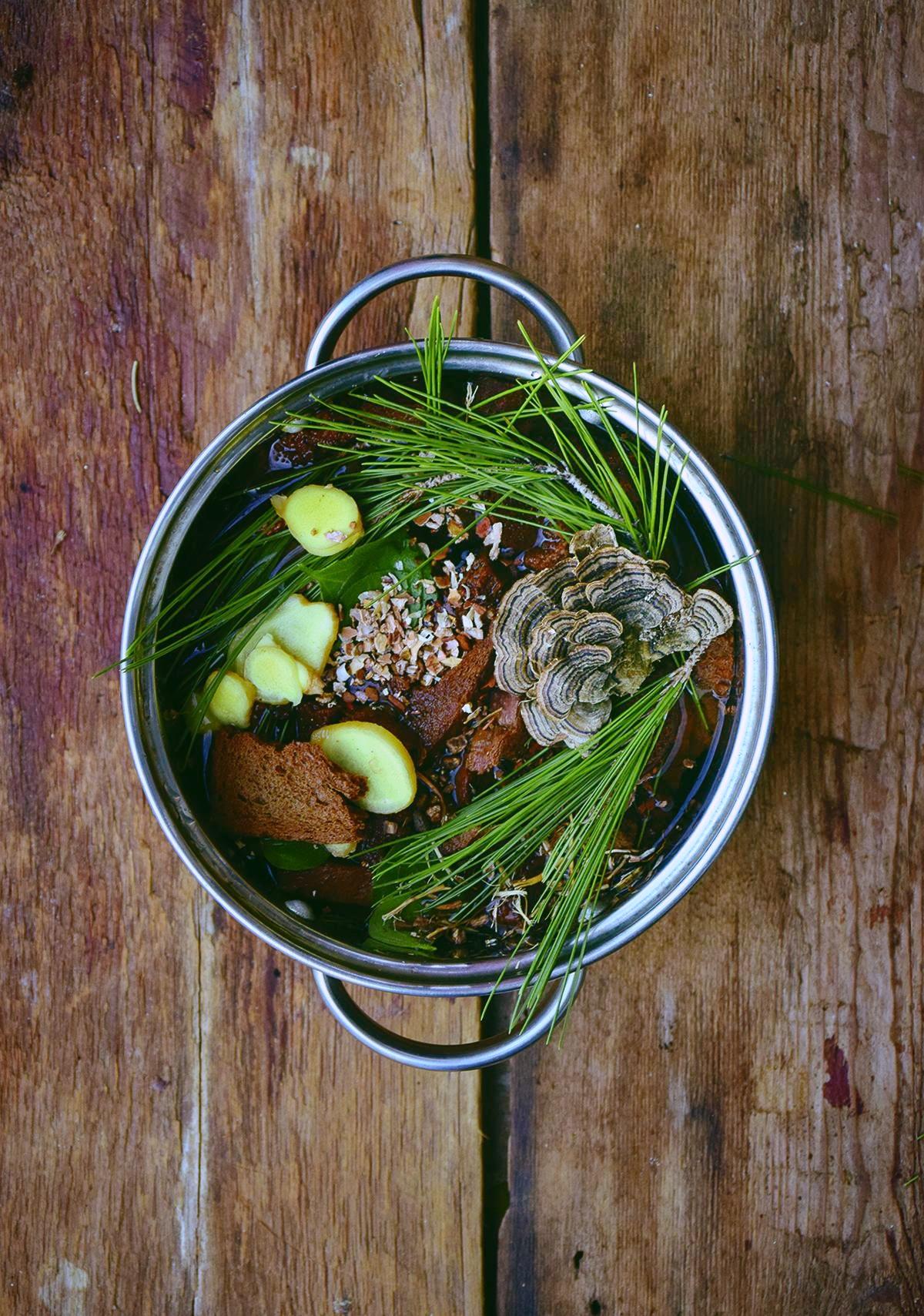 foraged-stew