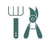YardKit Lingo Guide - Gardener Icon.jpg