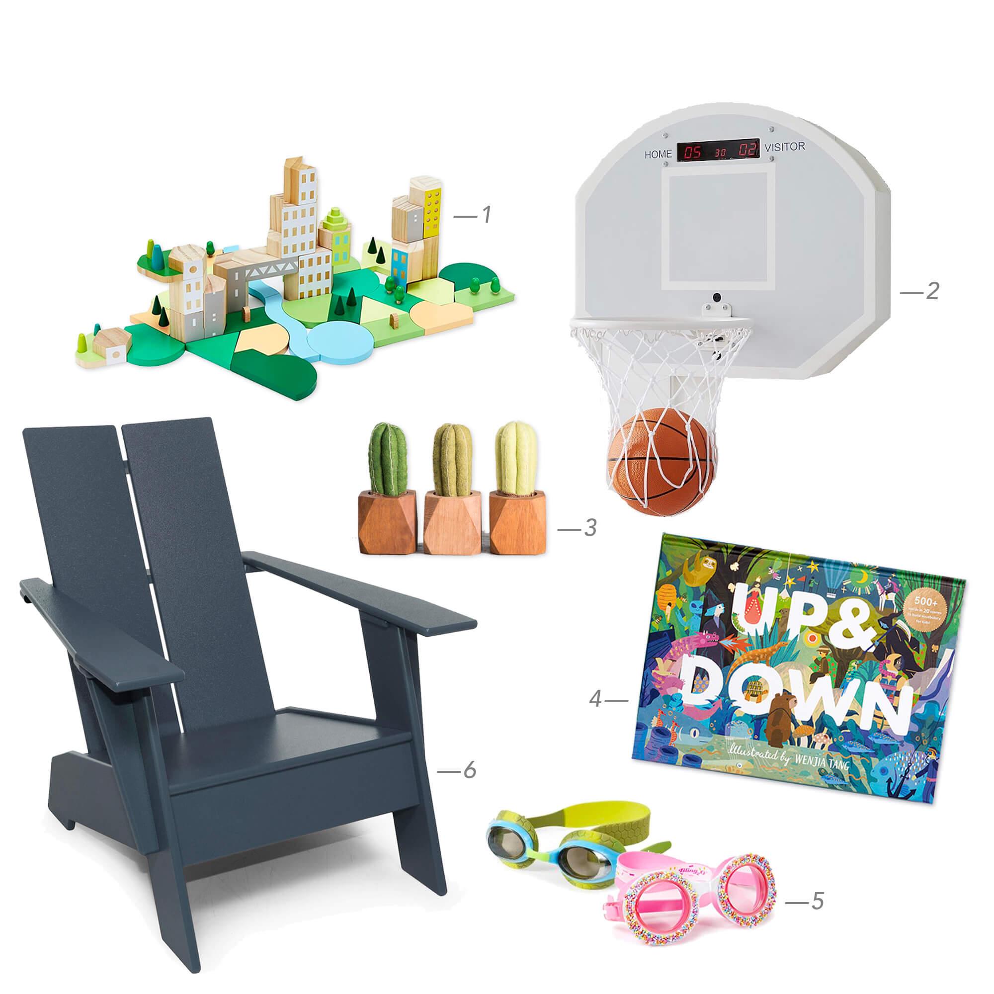 YardKit-Gift-Guide-Kids.jpg