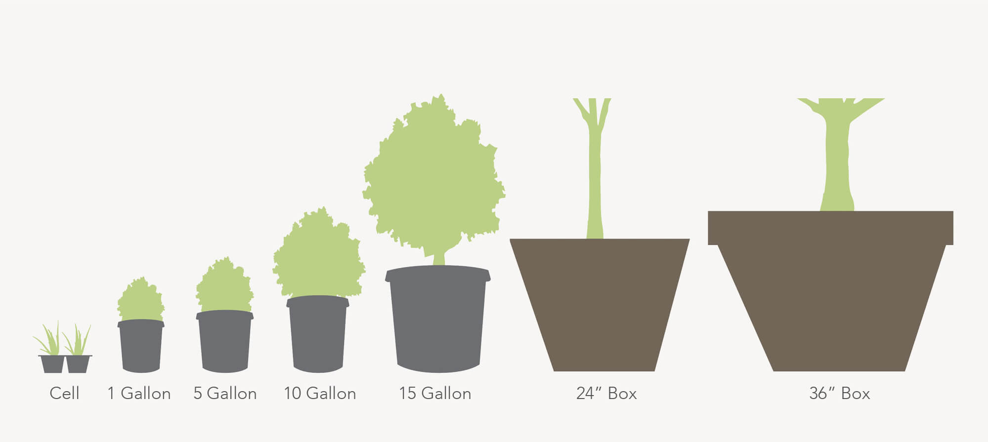 PlantKit-Buying-Guide-Pot-Sizes.jpg