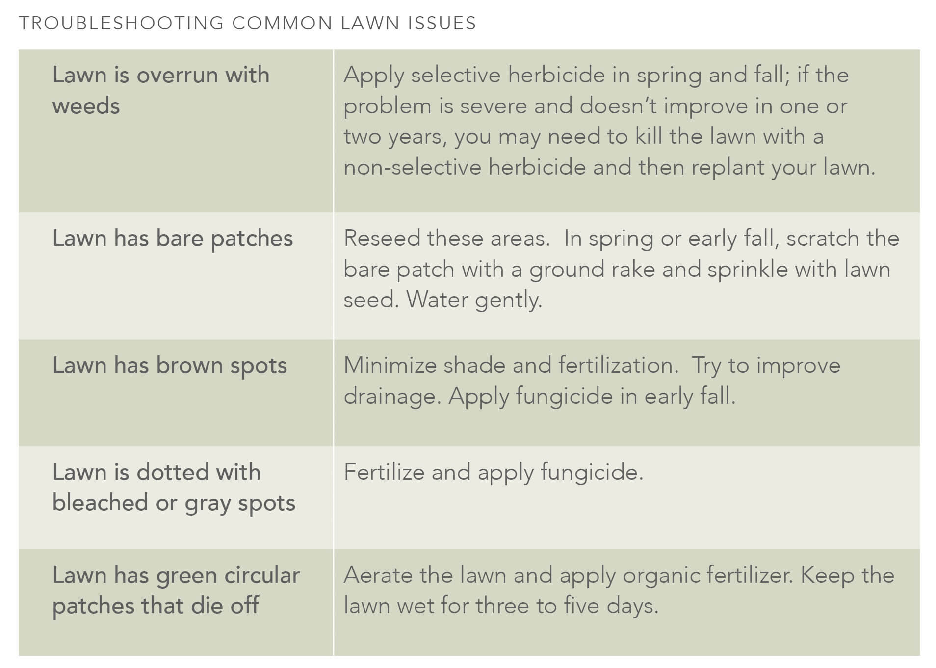 YardKit-Maintenance-Guide-Lawn.jpg