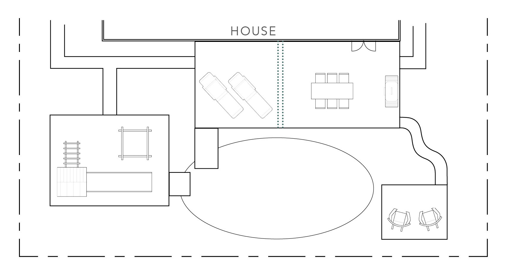 YardKit-Resources-Design-3D-2D.jpg