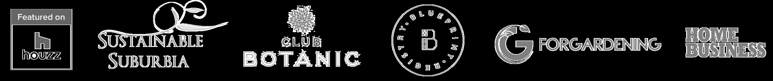 logos_Web-Featured-in-logos_transparent-18.png