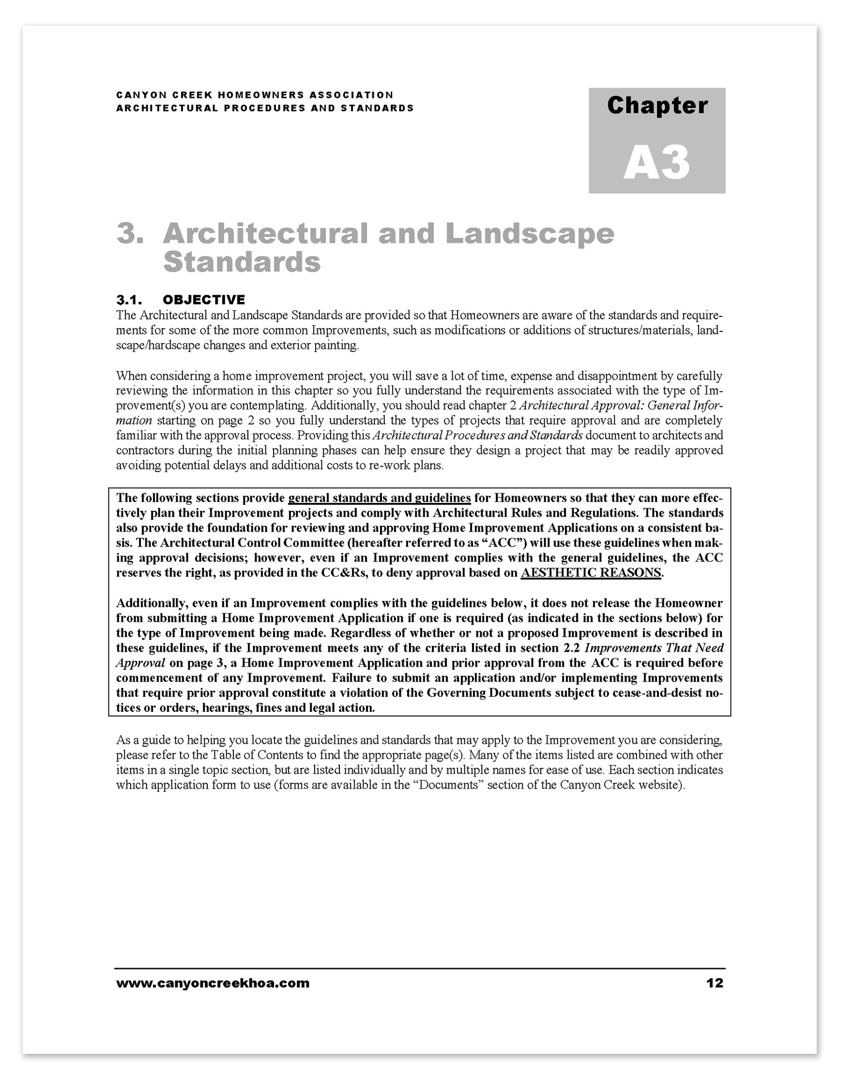 CC Architectural Procedures and Standards (final effective 13FEB18)_Page_16.png