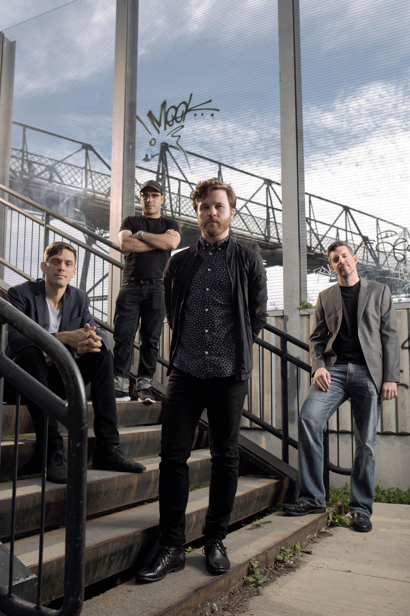 Ethan Ardelli Quartet - Colour - Junction Stairs.jpg