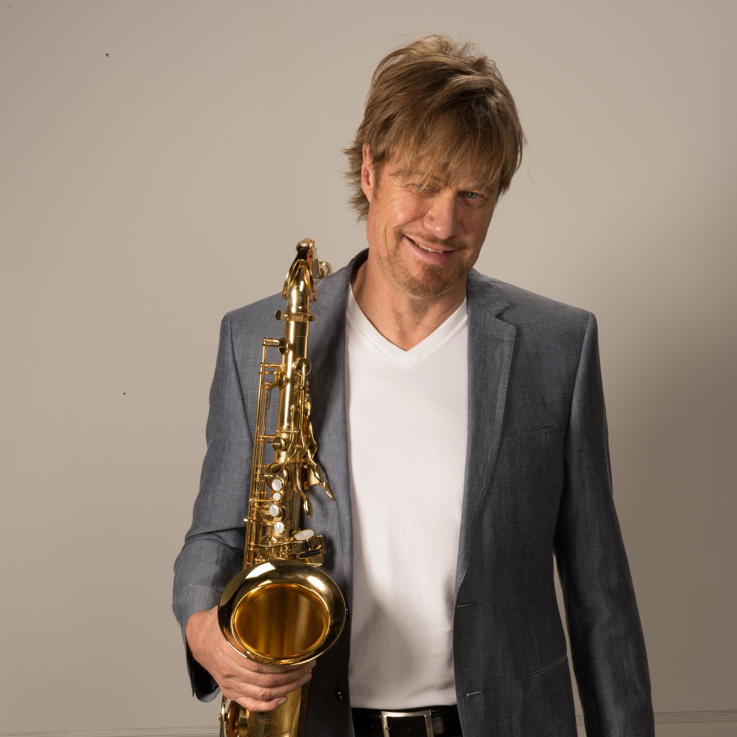 Larsson+Jazz+Fest+2.jpg
