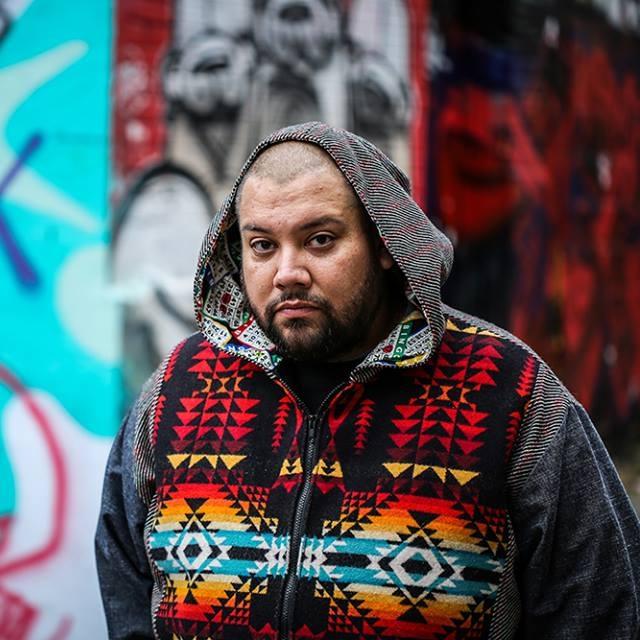DJ Shub -
