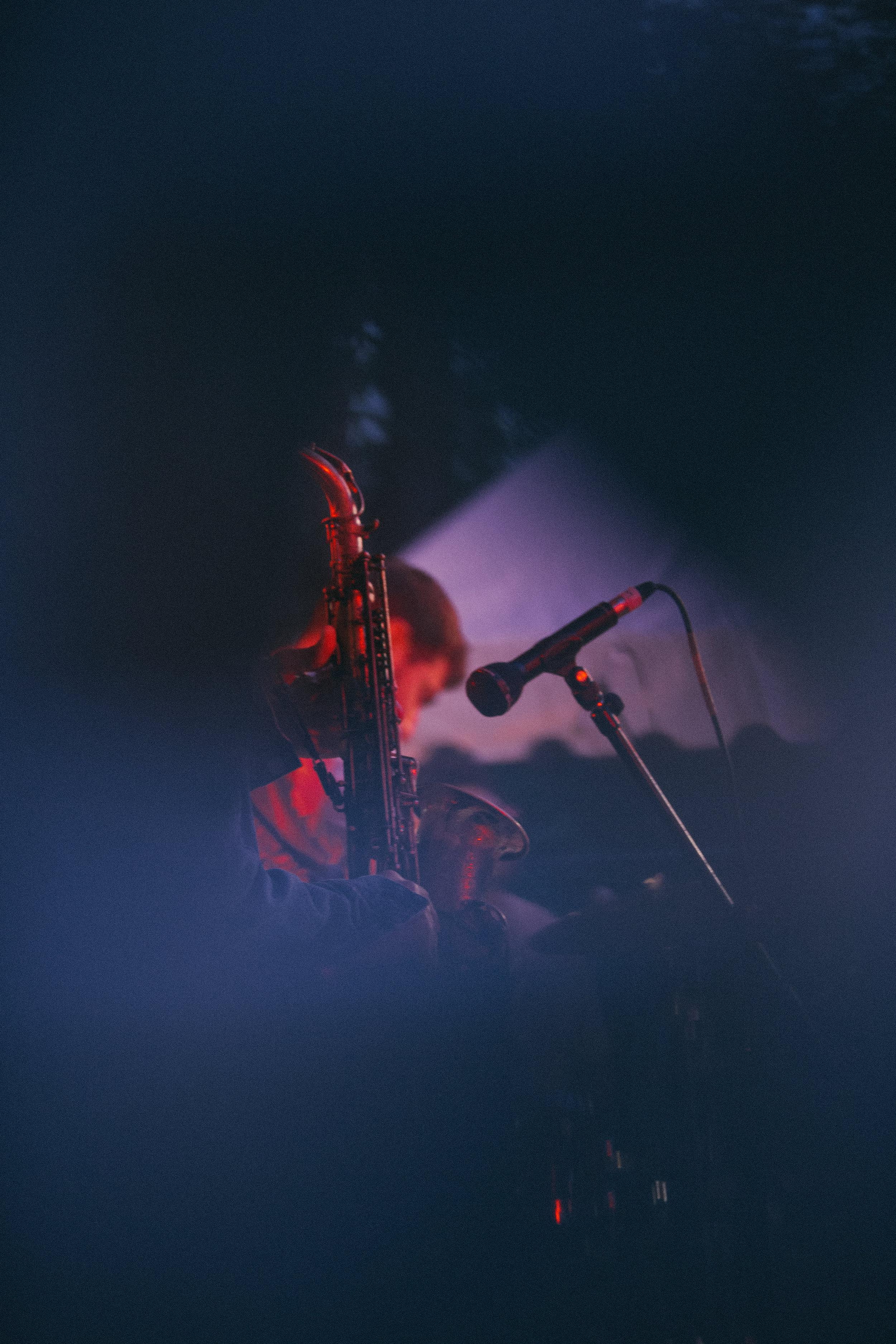 Sun-Jazzfest19-Spaces and faces_byJenDoerksenPhoto-3.jpg