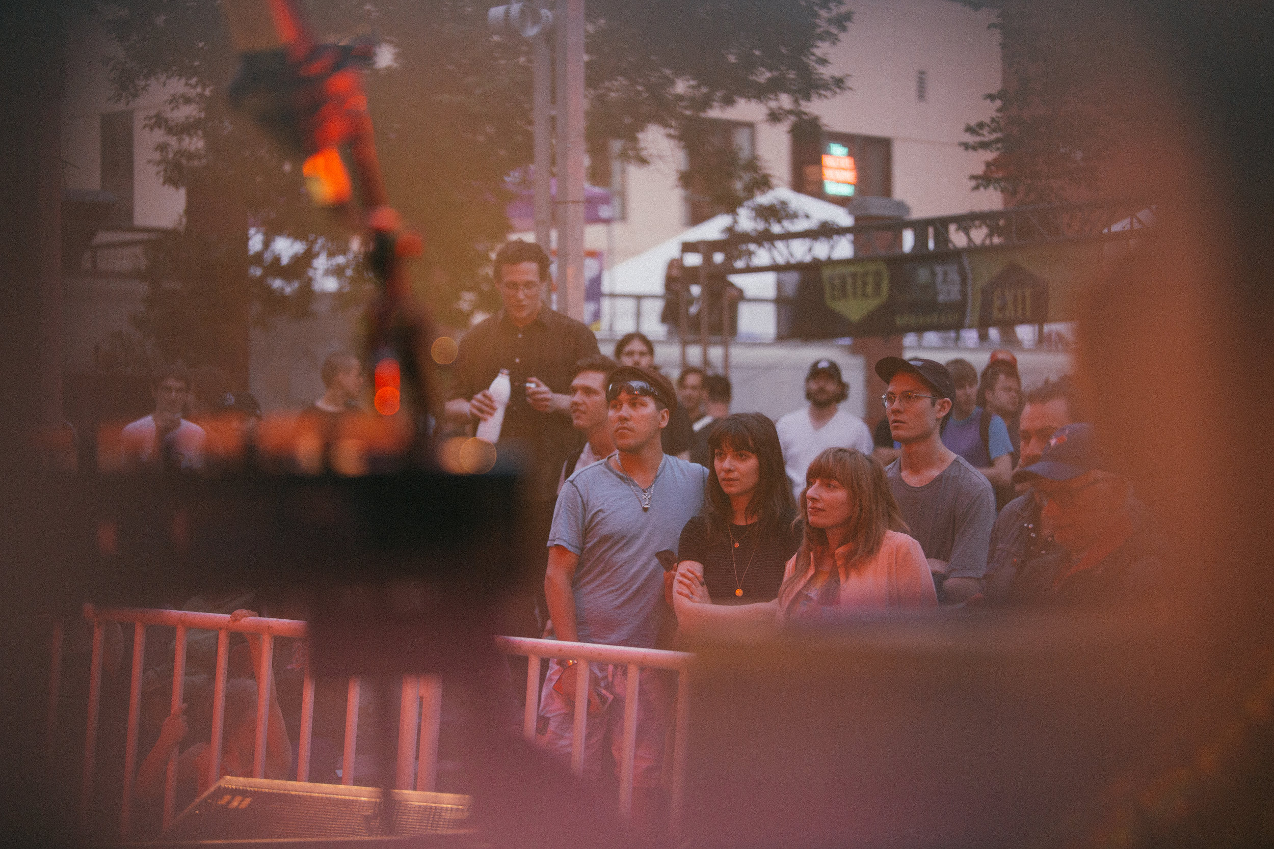 Sun-Jazzfest19-Spaces and faces_byJenDoerksenPhoto-4.jpg