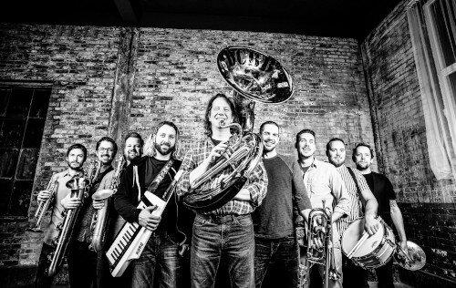 dirty catfish brass band.jpg