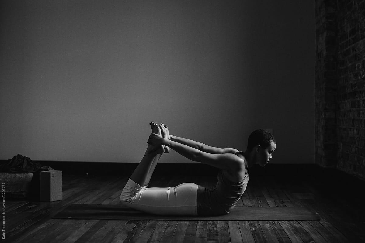 yoger.jpg