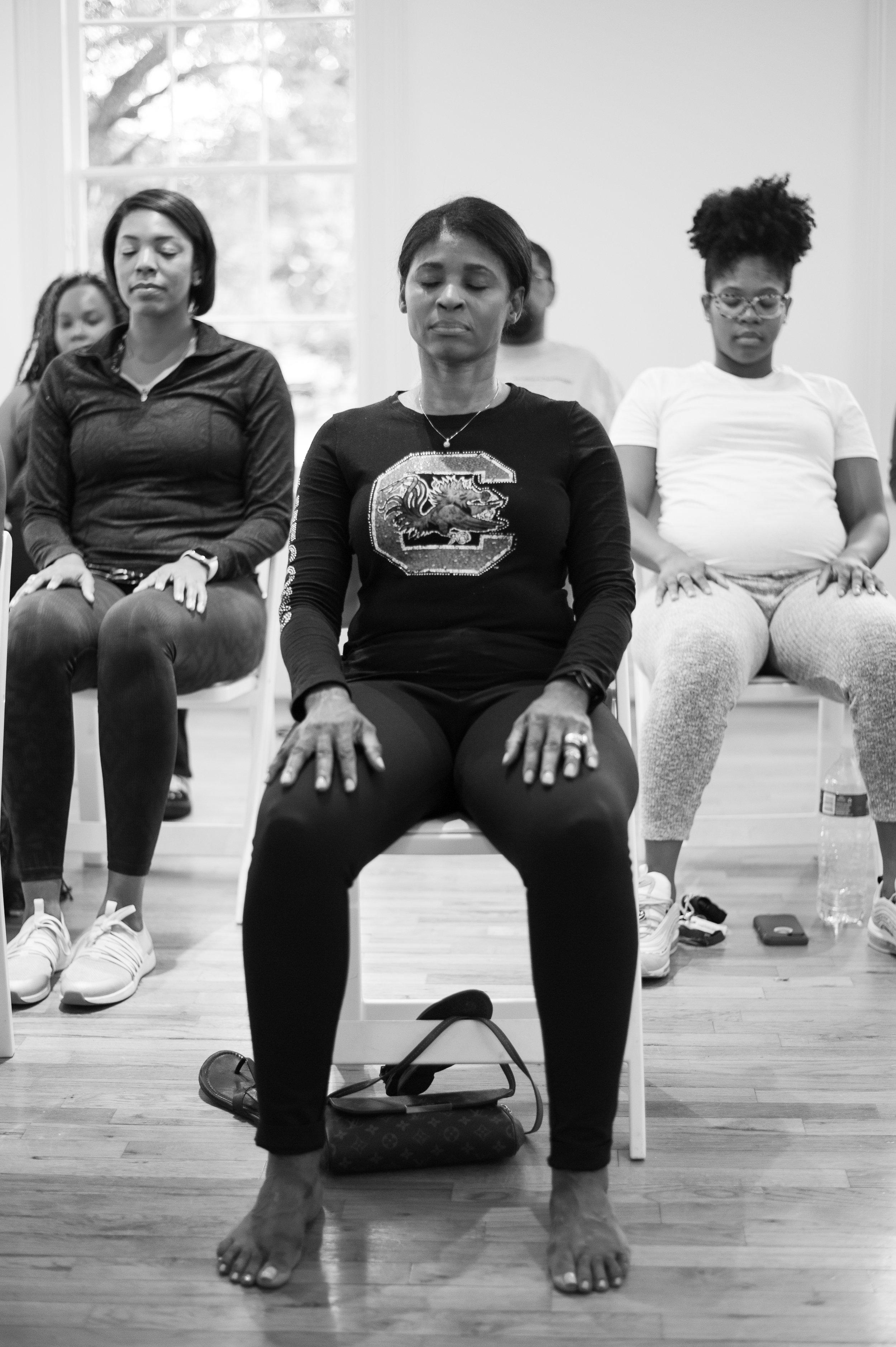 kemetic yoga 8-20-19-6.jpg
