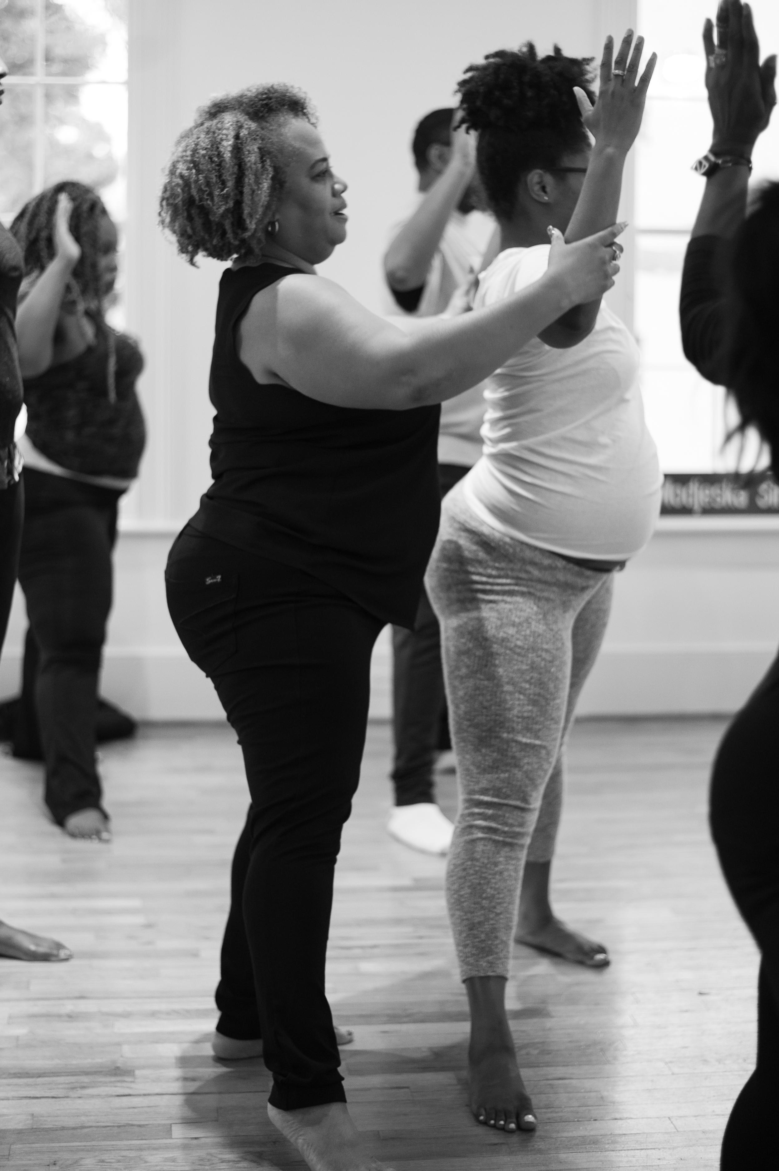 kemetic yoga 8-20-19-18.jpg