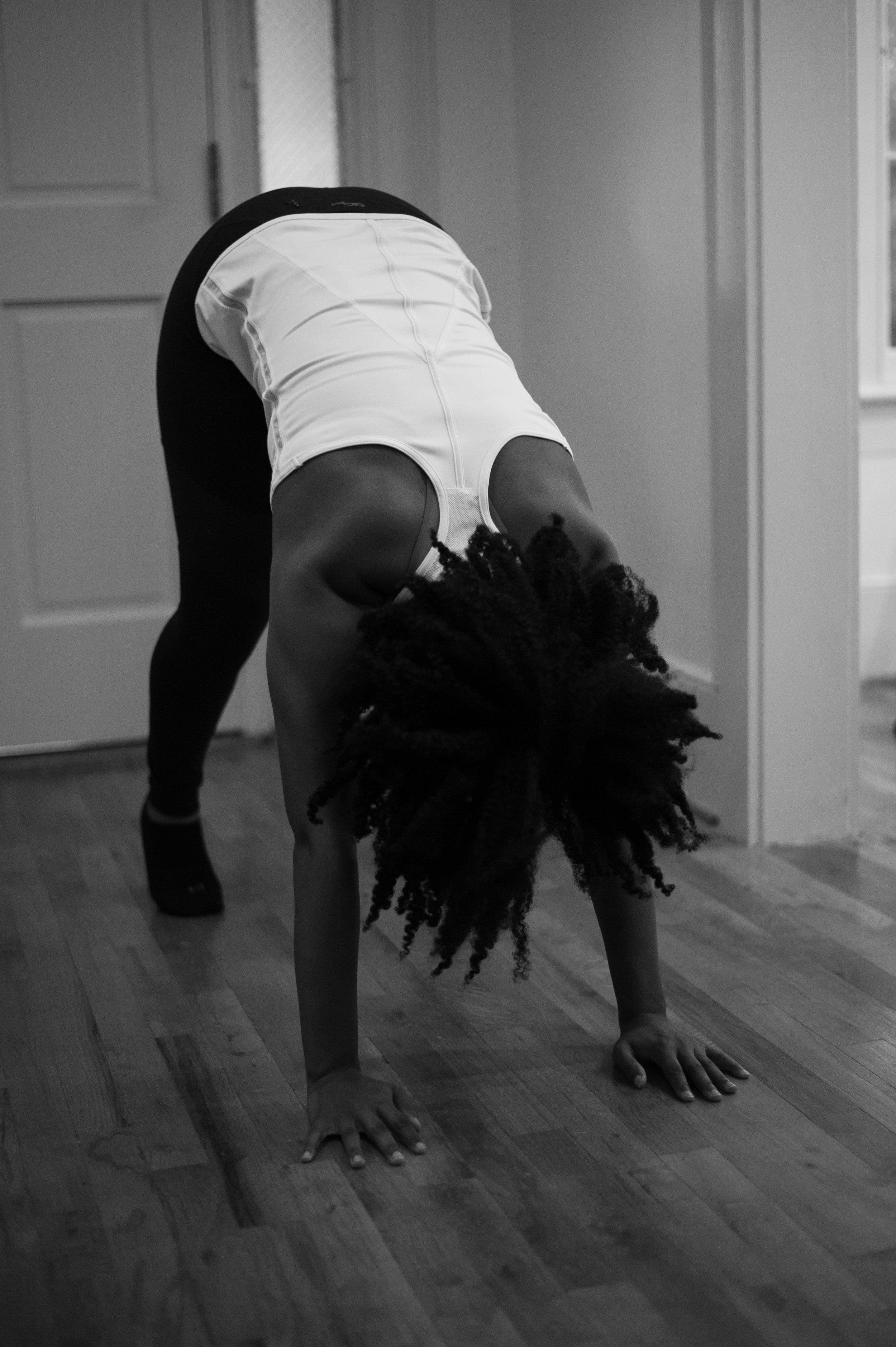 kemetic yoga 8-20-19-23.jpg