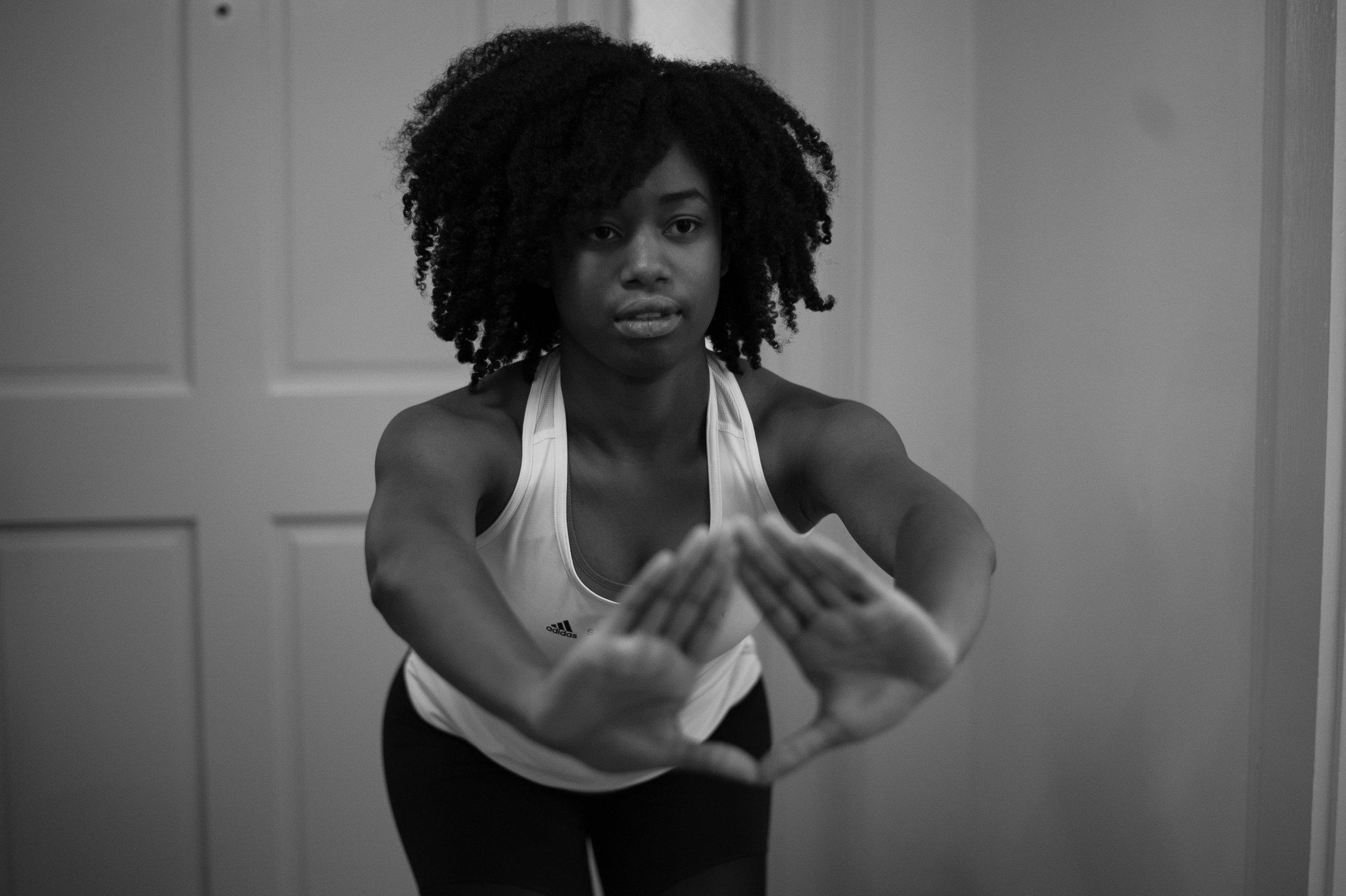 kemetic yoga 8-20-19-24.jpg