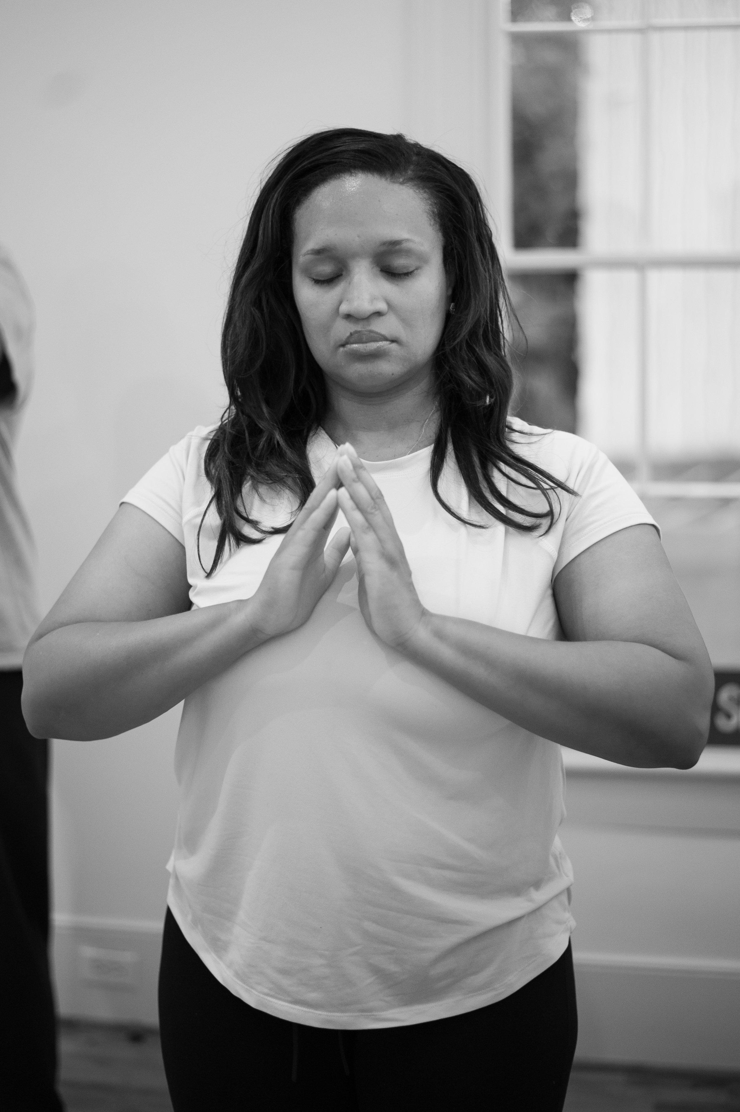 kemetic yoga 8-20-19-26.jpg