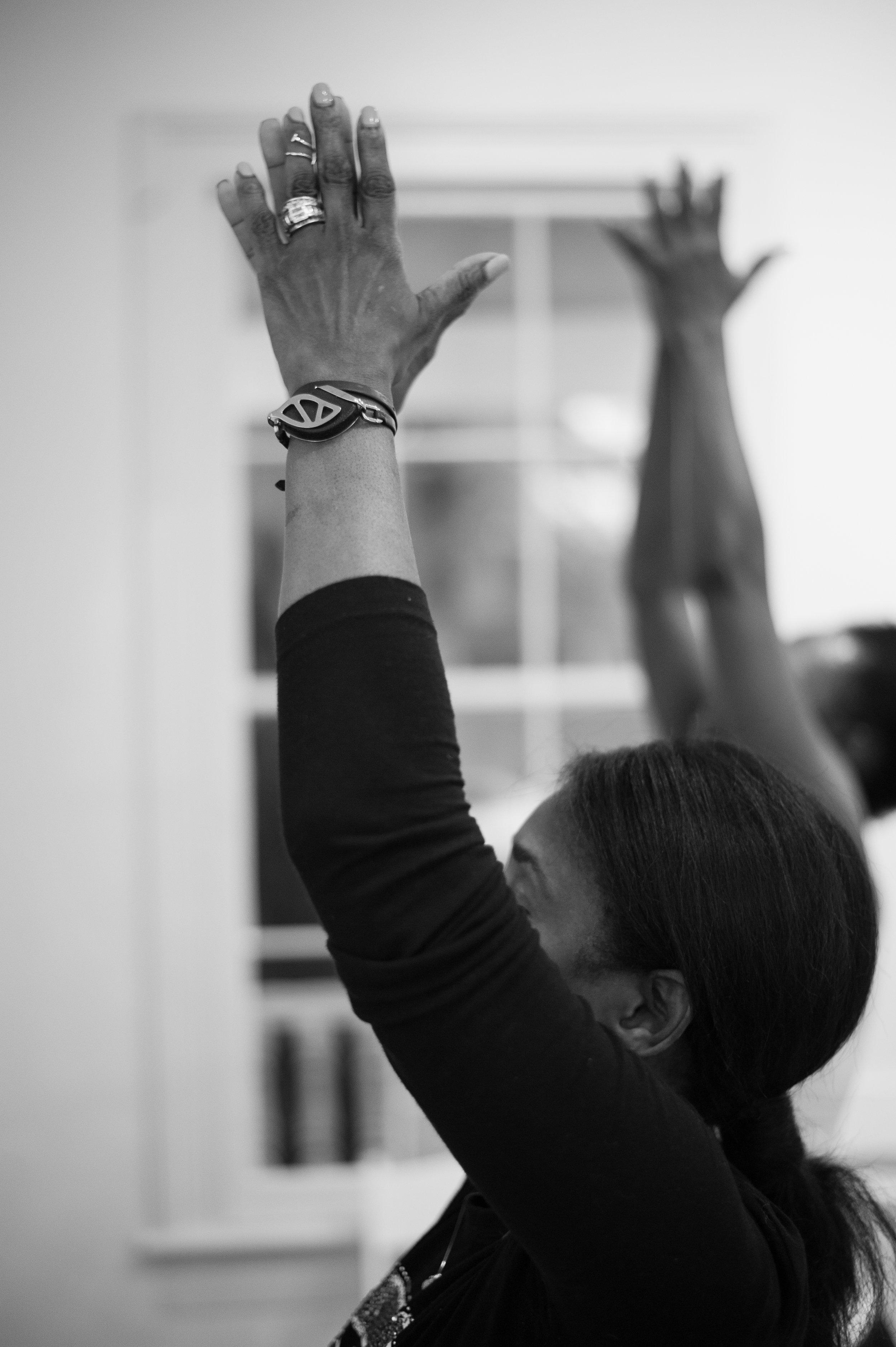 kemetic yoga 8-20-19-28.jpg