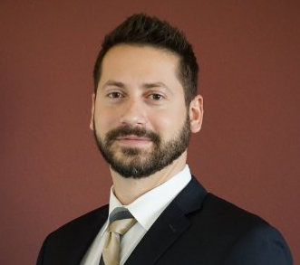 Jeff Pike, Associate