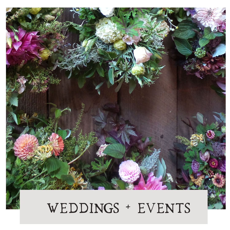 PassifloraWeddings + Events.jpg