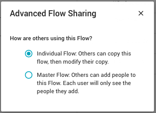 Share Flow | Groove Blog.png