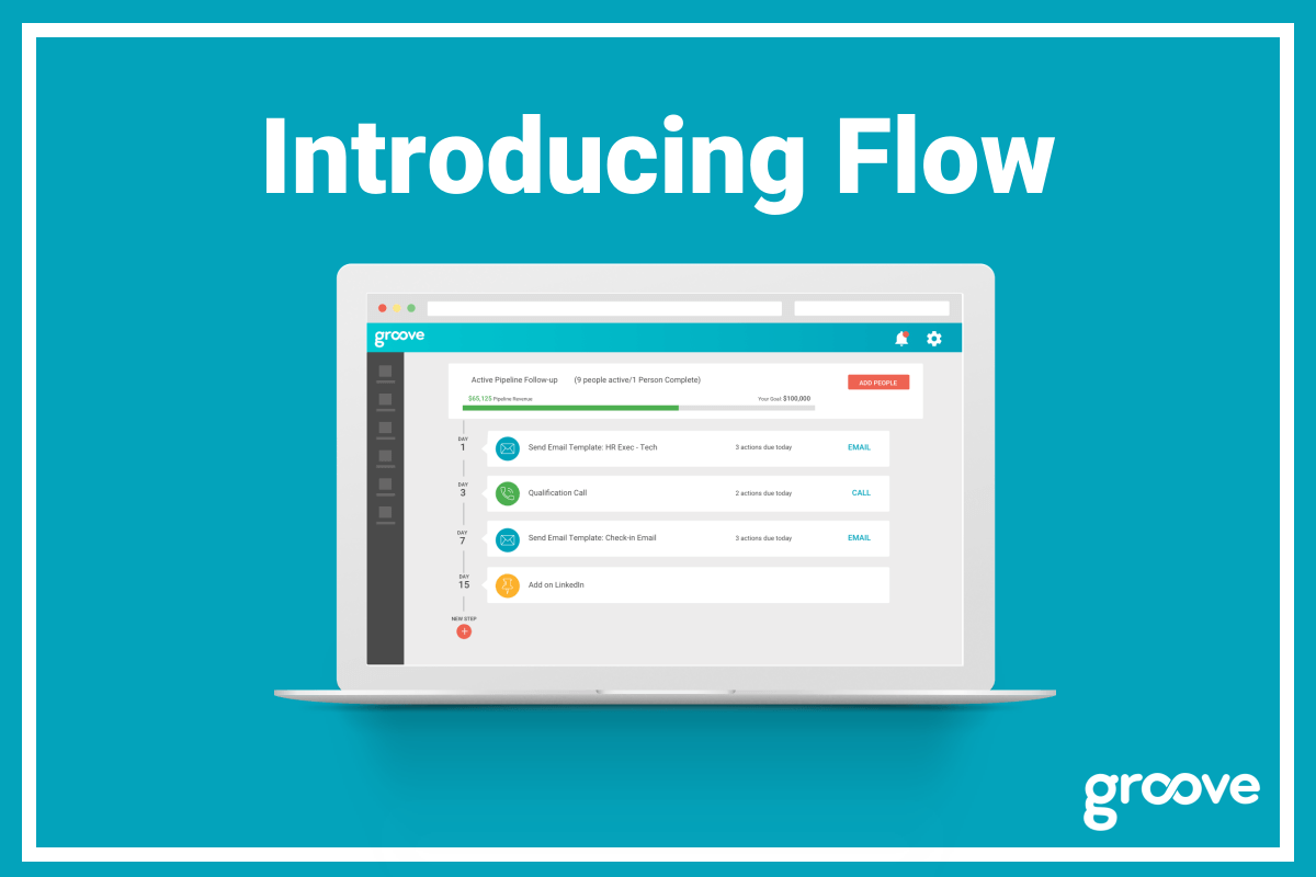 Introducing-Flow.png
