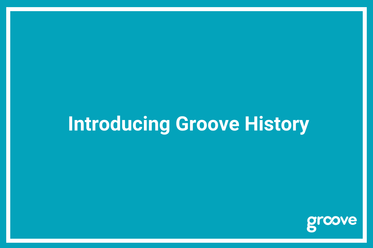 Introducing-Groove-History.png