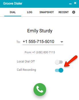 call-recording.png