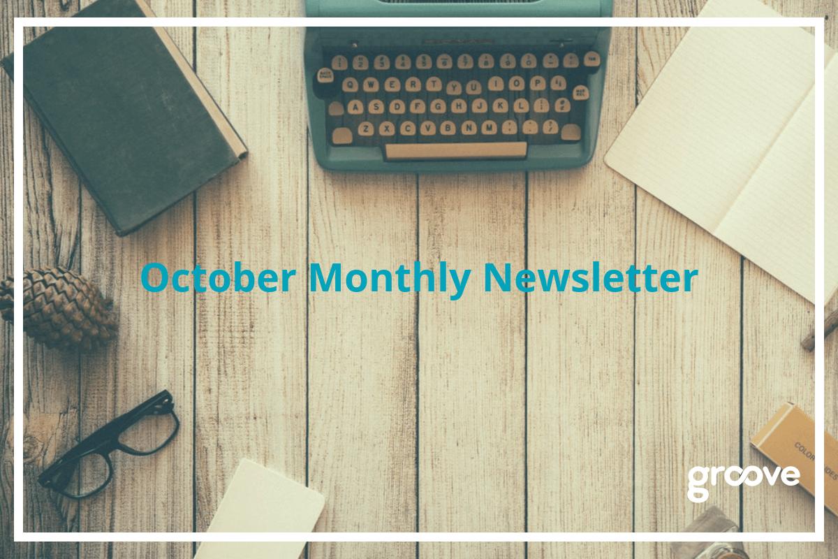 October-Newsletter-Groove.png