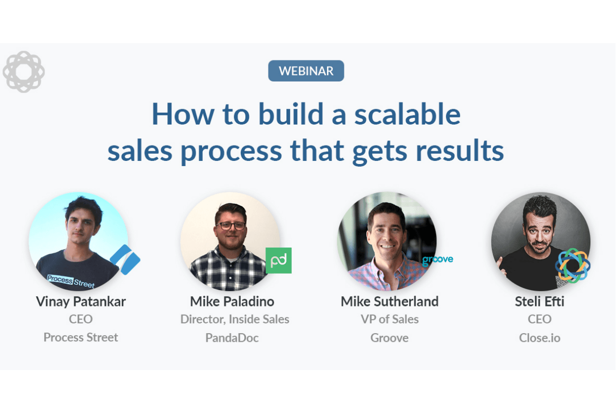 Upcoming-Webinar-How-to-Build-a-Scalable-Sales-Process-Groove-Blog.png