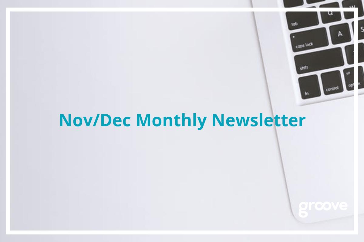 Nov_Dec Newsletter _ Groove.png