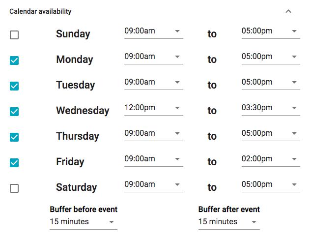 Groove Scheduler Meetings4.png