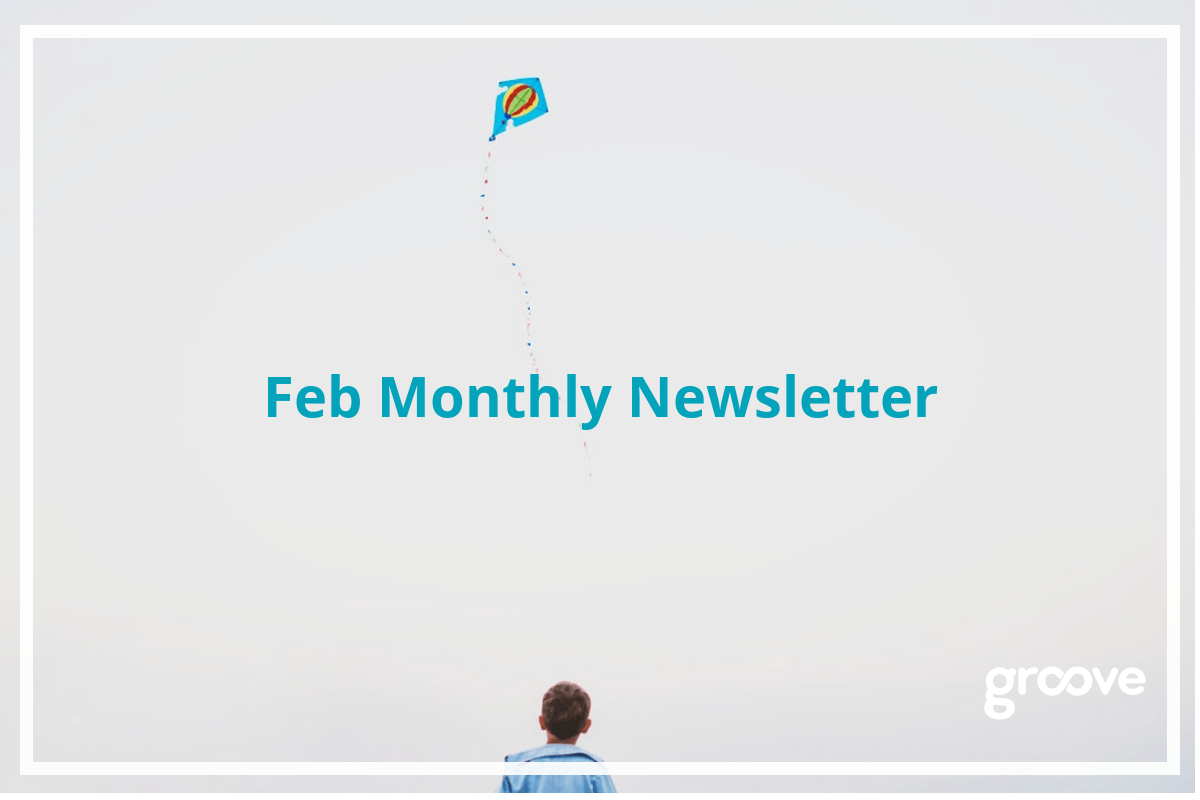 Feb 2019  Newsletter _ Groove.png