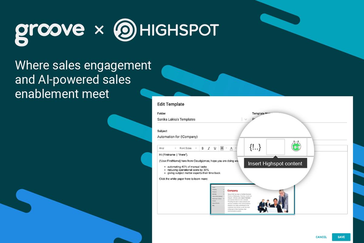 Groove-Highspot-Integration-SocialBanners-Blog-1200x800.png