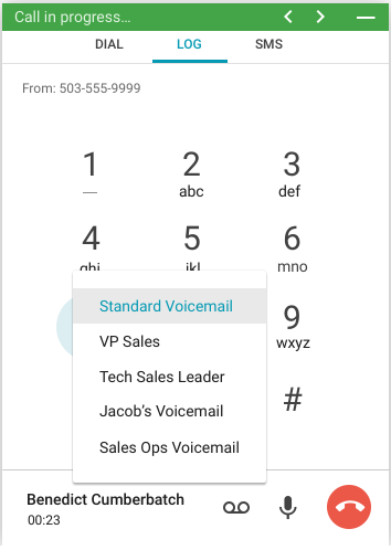 VoiceMail Drop | Groove blog.png