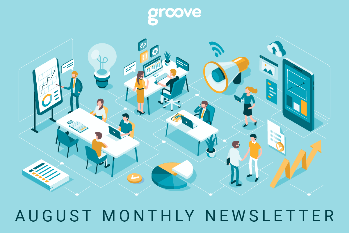 Groove-MonthlyNewsletter-EvergreenBanner-August.png