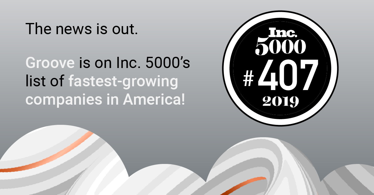 Groove-Inc5000-SocialBanners-1200x628.png