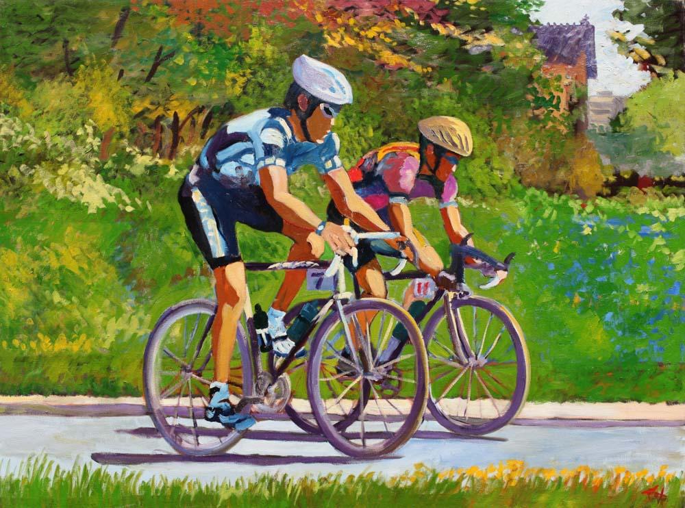 David Fox Artist All Rights Reserved-19.jpg