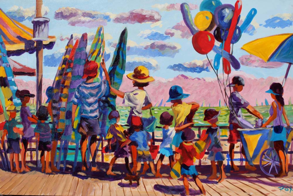 David Fox Artist All Rights Reserved-20.jpg
